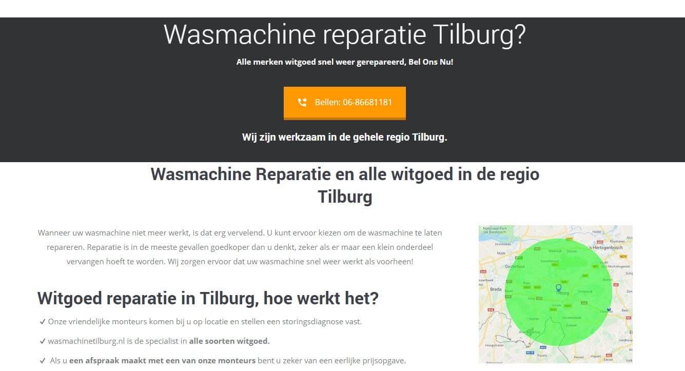 (c) Wasmachinetilburg.nl